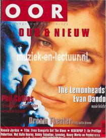 Oor 1993 nr. 23