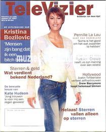Televizier 2003 nr.21