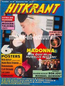 Hitkrant 1987 nr. 48