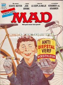 MAD 1980 nr. 117