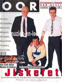 Oor 1996 nr. 11