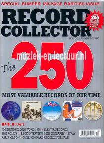 Record Collector nr. 330