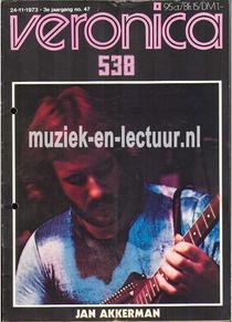 Veronica 1973 nr. 47