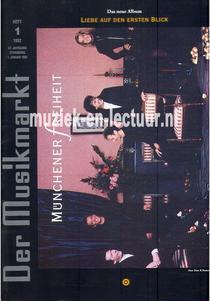 Der Musikmarkt 1992 nr. 01