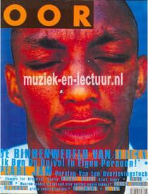 Oor 1996 nr. 21