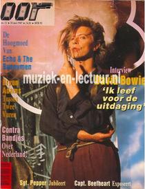 Oor 1987 nr. 11