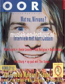 Oor 1992 nr. 08