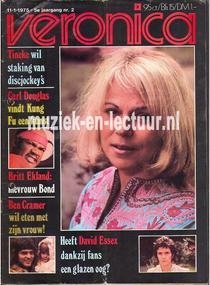 Veronica 1975 nr. 02
