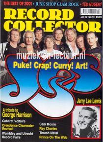 Record Collector nr. 269