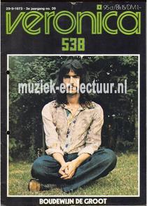 Veronica 1973 nr. 39