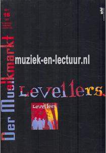 Der Musikmarkt 1993 nr. 15