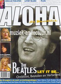 Aloha 2003 nr. 09