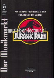 Der Musikmarkt 1993 nr. 12