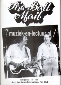 Fire-Ball Mail 1998 no. 4