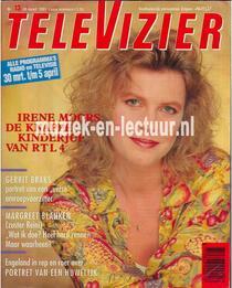 Televizier 1991 nr.13