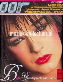 Oor 1985 nr. 01