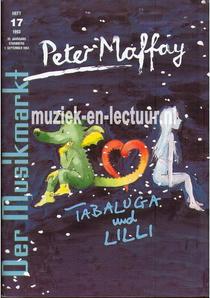 Der Musikmarkt 1993 nr. 17
