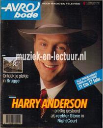 AVRO bode 1989, nr.06