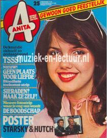 Anita 1980 nr. 25