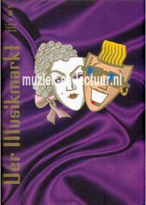 Der Musikmarkt 1991 nr. 05
