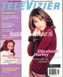 Televizier 2001 nr.06