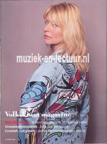 Volkskrant magazine 2004 nr. 04