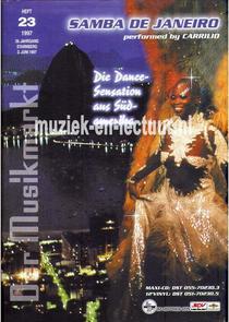 Der Musikmarkt 1997 nr. 23