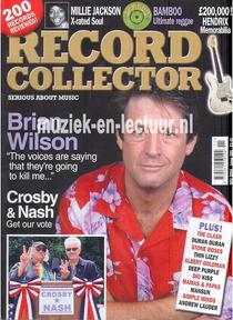 Record Collector nr. 303