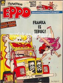Eppo 1981 nr. 09