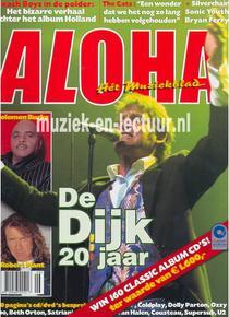 Aloha 2002 nr. 06