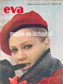 Eva 1964 nr. 05