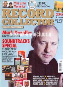 Record Collector nr. 302