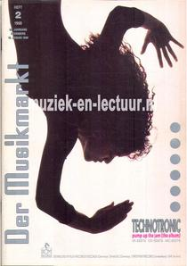 Der Musikmarkt 1990 nr. 02
