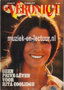 Veronica 1977 nr. 43