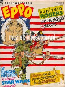 Eppo 1983 nr. 40