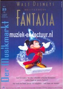 Der Musikmarkt 1991 nr. 23