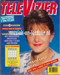 Televizier 1990 nr.27