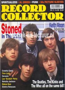 Record Collector nr. 268