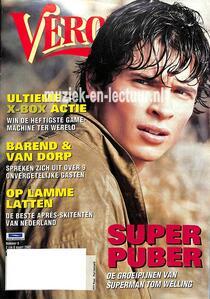 Veronica 2002 nr. 09
