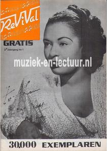 Revival 1983 nr. 01