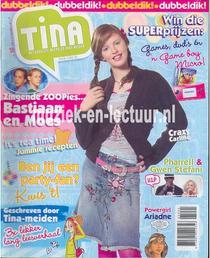Tina 2005 nr. 50