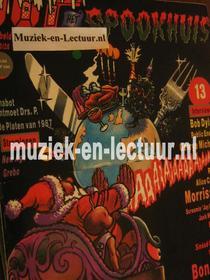 Oor 1987 nr. 25/26