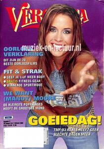 Veronica 2002 nr. 04