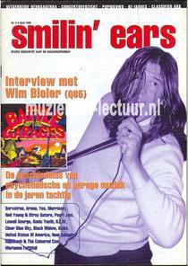 Smilin' Ears 1998 nr. 03