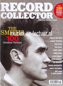 Record Collector nr. 311