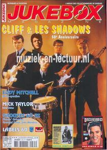 Jukebox Magazine no. 275