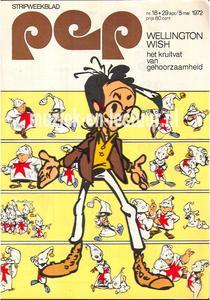 Pep 1972 nr. 18