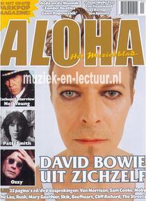 Aloha 2002 nr. 04