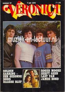 Veronica 1979 nr. 27