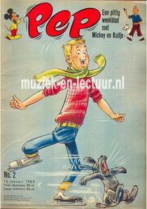 Pep 1963 nr. 02